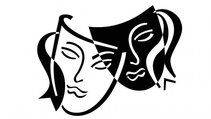 """Schauspielhaus: """"Nathan der Weise"""" von Gotthold Ephraim Lessing"""