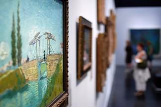 Bon Voyage, Signac! Eine impressionistische Reise durch die eigene Sammlung - Wallraf-Richartz-Museum & Fondation Corboud