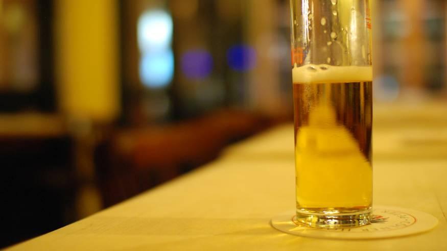 Veedelstreff im Restaurant Pöttgen