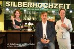 Eventbild